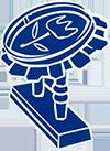 logo_tampon